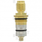 "Grohe 1/ 2"" Thermostatic Cartridge"