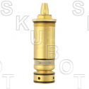 Grohe* Grohmix* Replacement Thermostatic Cartridge