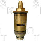 Grohe* Replacement Thermostatic Cartridge