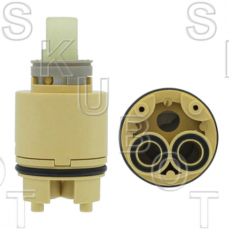 Import Single Control Cartridge -Also Fits American Standard*