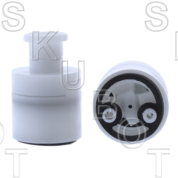 Elkay* Replacement Regulator for Solenoid