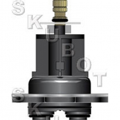 Kohler* Replacement Large Mixing-Valve Cap Assembly