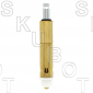Kohler* Valvet* Tub & Shower Diverter Unit