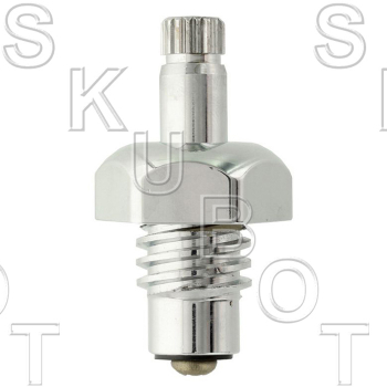 Kohler*Replacement Stem -RH Hot or Cold