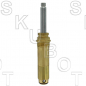 Kohler* Dalney/Denton Assembly w/ 12PT Broach -RH H or C