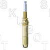 Kohler* Dalney*/ Denton* Short Replacement Stem -LH Cold