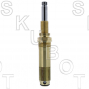 Kohler* Dalney*/ Denton* Short Replacement Stem -RH H/C