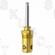 Kohler* Replacement Stem Only -Hot or Cold<BR>Rare