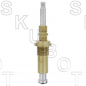 Lenhart* Replacement Stem Assembly -RH H & C<BR>Rare
