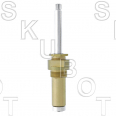 Logan* Concealed Tub & Shower Replacement Stem -RH H/C