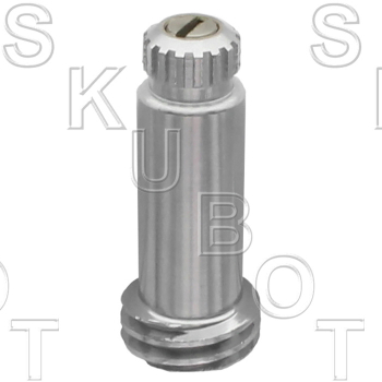 Lawler* Replacement Mixing Valve Stem