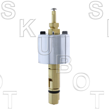 Mixet* Replacement Single Lever Cartridge