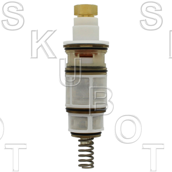 Moen ExacTemp Thermostatic Shower Cartridge