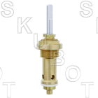 Murray & Sorenson* Replacement Stem -RH H or C<BR>Rare