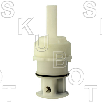 Replacement NIBCO* Single Control Tub & Shower Cartridge