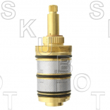 Phylrich* Replacement Thermostatic* Tub & Shower Cartridge