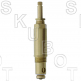 Phylrich* Replacement Diverter Stem