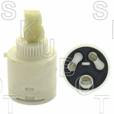 Price Pfister* Replacement Single Control Cartridge Assembly