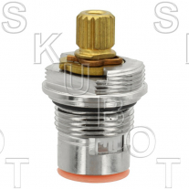 Sayco* Replacement Ceramic Disc Cartridge -Hot or Cold