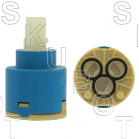 Sayco* New Style Single Lever Cartridge