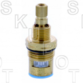 Sisco* Replacement Ceramic Disc Cartridge -Cold