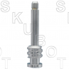 Speakman* Replacement Mixing Valve Stem