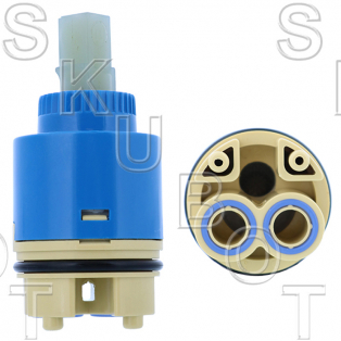 Speakman Single Lever Cartridge for SB-2111, SI-F011, SI-F002