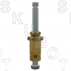 Speakman* Kent* Replacement Tub & Shower Diverter Stem