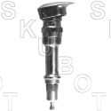 Speakman* Replacement Self Closing Stem -Cold