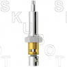 Sphinx* Replacement Diverter Stem Assembly<BR>Rare
