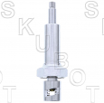 Sphinx* Replacement Tub & Shower Stem RH -RH Hot Or Cold