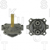 Sterling* Replacement Mixing Valve Cartridge