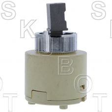 T&S Brass Single Lever Kitchen Cartridge