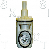Valley*/ Eljer* Replacement Pressure Balancing Cartridge