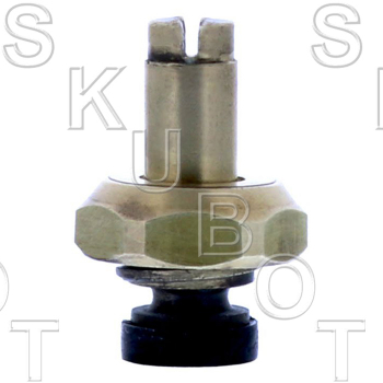 Eljer* Replacement Stop Stem Unit