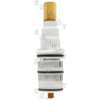 Danze*/ Vernet* Replacement Thermostatic Cartridge