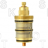 Hudson Reed* Thermostatic Cartridge
