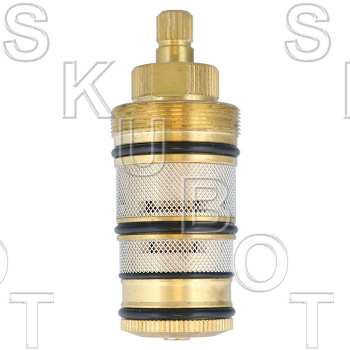 Import Thermostatic Cartridge
