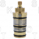 Hudson Reed Thermostatic Cartridge -Fits Imports