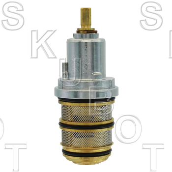 Thermostatic Cartridge -Fits Imports