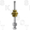 Wolverine Brass* Replacement Stem RH -H/C -16Pts -Rare
