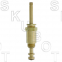 Wolverine Brass* Replacement Stem RH -H/C -15Pts -Rare
