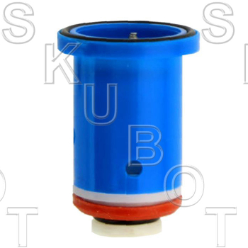 Zurn Metering Valve Cartridge -Lower Unit
