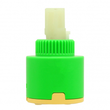 ProFlo Pull Out Spray Kitchen Single Control Cartridge