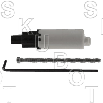 Delta Stem Extender For 3 Valve Diverter