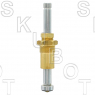Speakman* Diamond* Replacement Stem Assembly